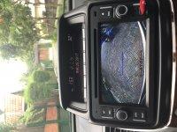 Mitsubishi: Pajero Sport Dakkar VGT 2014 (IMG_2286.JPG)