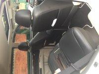Mitsubishi: Pajero Sport Dakkar VGT 2014 (IMG_2280.JPG)