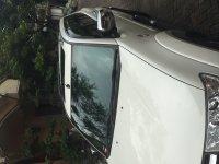 Mitsubishi: Pajero Sport Dakkar VGT 2014 (IMG_2288.JPG)
