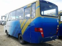 Jual Mitsubishi Bus ps120 Th 2006
