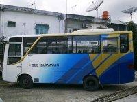 Mitsubishi Bus ps120 Th 2006 (6780627995_161251c789.jpg)
