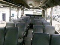 Mitsubishi Bus ps120 Th 2006 (6780628199_2b5586f1a3.jpg)