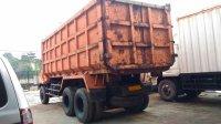 Mitsubishi Fuso Dump Truck FN 527 6x4 Tahun 2012 (IMG-20170213-WA0005.jpg)