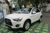 Mitsubishi Outlander Sport PX At 2014