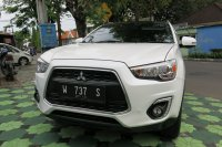 Mitsubishi Outlander Sport PX At 2014 (Outlander Sprt PX 2014 W737S (4).JPG)