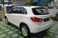 Mitsubishi Outlander Sport PX At 2014 (Outlander Sprt PX 2014 W737S (3).JPG)