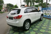 Mitsubishi Outlander Sport PX At 2014 (Outlander Sprt PX 2014 W737S (2).JPG)