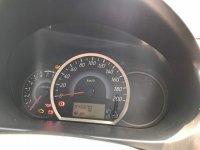 Jual Mobil mitsubishi mirage 2013