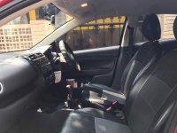 Jual Mobil mitsubishi mirage 2013 (e6e7d2a0-4b7a-4f1e-a7b0-736c6e0cdc4b.jpg)