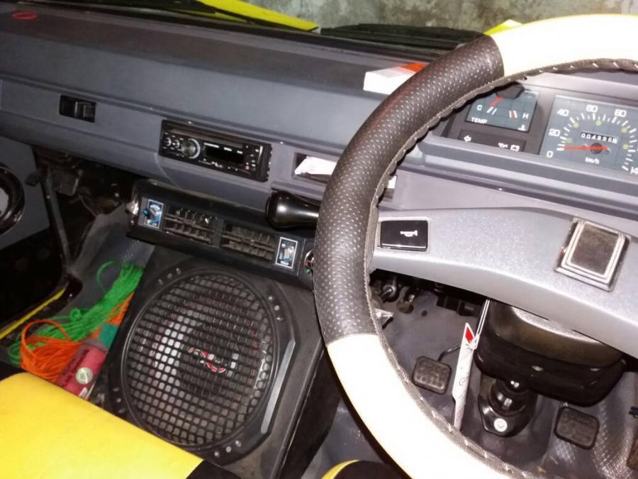 Mobil L300 Bekas Di Malang MobilSecondInfo