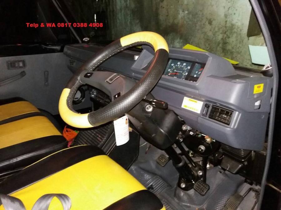 Mobil L300 Bekas Di Malang – MobilSecond.Info