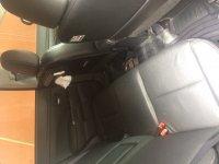 Jual Mobil Mitsubishi Outlander Sport PX 2.0