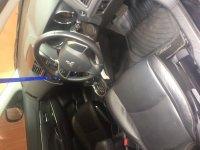 Jual Mobil Mitsubishi Outlander Sport PX 2.0 (IMG_6784.JPG)