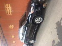 Jual Mobil Mitsubishi Outlander Sport PX 2.0 (IMG_6787.JPG)