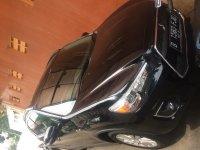 Jual Mobil Mitsubishi Outlander Sport PX 2.0 (IMG_6788.JPG)