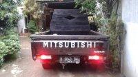 L300: Jual cepat Mitsubishi L-300 Pick-Up Tahun 2014 (7d04b527-d2cc-474d-9e78-81995a6cec44.jpg)
