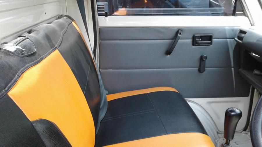 Mobil Bekas T120ss Malang – MobilSecond.Info