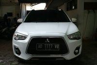 Mitsubishi: Outlander Sport 2017 (DSC08560.JPG)