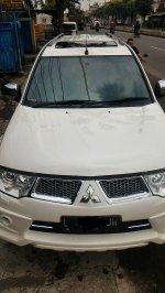 Mitsubishi: Mits. Pajero Sport th 2012, apikk (IMG-20170322-WA0009.jpg)