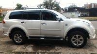 Mitsubishi: Mits. Pajero Sport th 2012, apikk (IMG-20170322-WA0014.jpg)