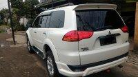 Mitsubishi: Mits. Pajero Sport th 2012, apikk (IMG-20170322-WA0012.jpg)