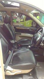 Mitsubishi: Mits. Pajero Sport th 2012, apikk (IMG-20170322-WA0011.jpg)