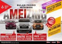 Mitsubishi: PROMO RAMADHAN PAJERO SPORT DAKAR (Program-Penjualan-Mei-17.jpg)