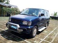 Mitsubishi Kuda GLX Biru Tahun 2000 (7704183_9YKEYA7LAfie1JcddxW0QC.jpg)
