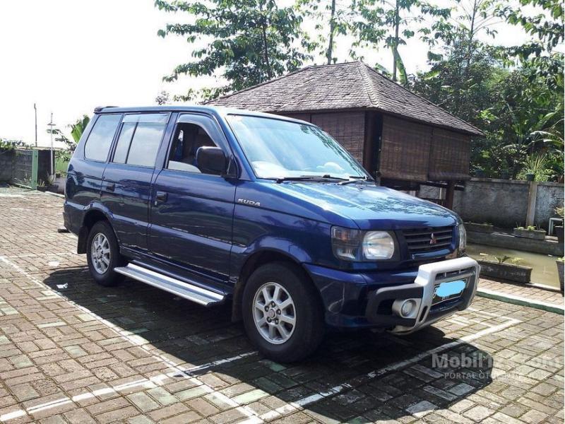 Mitsubishi Kuda GLX Biru Tahun 2000 7704183 Mk4KRu1bpKeDUu02Y51Q7H