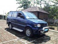 Mitsubishi Kuda GLX Biru Tahun 2000 (7704183_mk4KRu1bpKeDUu02Y51Q7H.jpg)