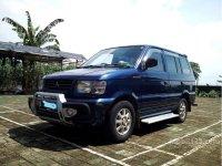 Mitsubishi Kuda GLX Biru Tahun 2000 (7704183_Wz9qMT03fgbkEFX7JSeSxH.jpg)