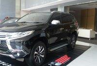 Mitsubishi: Pajero Sport Dakar AT DP Super Kecil Cukup 85juta rupiah (PicsArt_06-13-05.46.52-2.jpg)