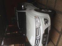 Jual Mitsubishi: WTS Pajero Sport Dakkar 4x2