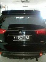 Mitsubishi: Mits. Pajero Sport Exceed monggo dulur (IMG-20170602-WA0020.jpg)