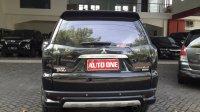 Pajero Sport: Mitsubishi Pajero Dakar 4x4 At (wanh6[1].jpg)