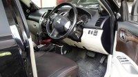 Pajero Sport: Mitsubishi Pajero Dakar 4x4 At (wasw21[2].jpg)