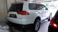 Mitsubishi PAJERO SPORT Ex 2010 matic putih.Tdpe'56 (m.pajero'10 blkg.jpg)
