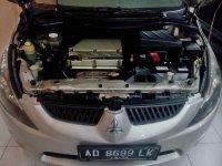 Mitsubishi: Grandis Mivec 2.4 Tahun 2005 (mesin.jpg)