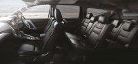Jual Mitsubishi: PROMO DP RINGAN PAJERO SPORT DAKAR 4X2 A/T
