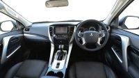 Mitsubishi: PROMO DP RINGAN PAJERO SPORT DAKAR 4X2 A/T (PAJERO SPORT DAKAR ALL NEW 1.jpg)