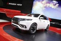 Mitsubishi: PROMO DP RINGAN PAJERO SPORT DAKAR 4X2 A/T (PAJERO SPORT DAKAR NEW 3.jpg)
