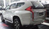 Mitsubishi: PROMO DP RINGAN PAJERO SPORT DAKAR 4X2 A/T (PAJERO SPORT DAKAR NEW 1.jpg)