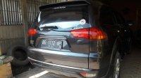 Mitsubishi: Pajero Sport GLS 4x2 MT tahun 2011 (IMG-20170522-WA0005.jpg)