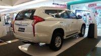 Mitsubishi: PROMO DP RINGAN PAJERO SPORT EXCEED 2017 (PAJERO EXCEED 3.jpg)