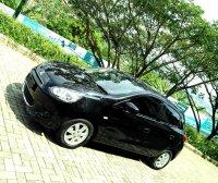 Jual Mitsubishi: Mirage GLX-MT th 2014 Istimewa-Mulus