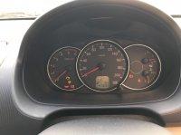 Mitsubishi: Pajero Sport Dakar 4x2 diesel 2012 matic full orisinil (1497694423353.jpg)