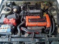 Mitsubishi ETERNA GTI DOHC 16v 2000cc Manual 1991 injeksi murah jogja (IMG_20170614_164424_resize.jpg)