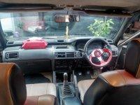 Mitsubishi ETERNA GTI DOHC 16v 2000cc Manual 1991 injeksi murah jogja (IMG_20170614_165339_resize.jpg)