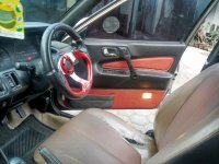 Mitsubishi ETERNA GTI DOHC 16v 2000cc Manual 1991 injeksi murah jogja (IMG_20170614_165222_resize.jpg)