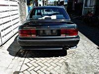 Mitsubishi GTI-16V Eterna Sohc (1b.jpg)